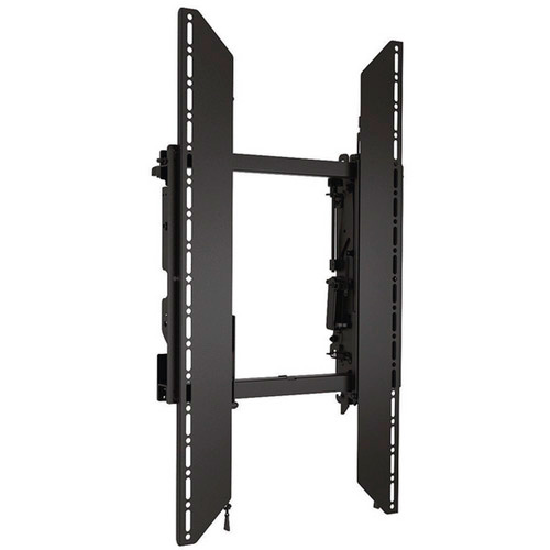 Chief LVSXUP ConnexSys Video Wall Portrait Mounting System without Rai