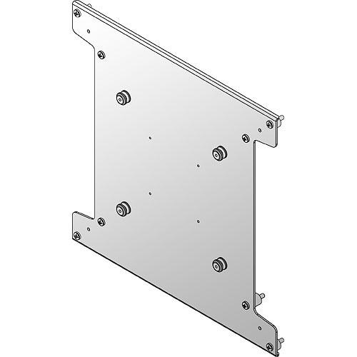 Chief MSB6364 Flat Panel Mount For Panels Up To 50in CHF-MSB6364