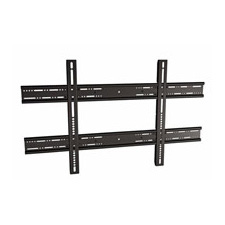 Chief MSBUB Universal Flat Panel Interface Bracket 30-50 Inch Displays