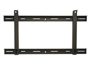 Chief PSMH2482 Heavy-Duty Custom Flat Panel Wall Mount (for LCD screen