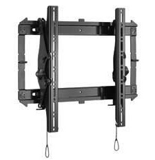 Chief RMT2 Low-Profile Tilt Mount (26-42 Inch Displays) CHF-RMT2