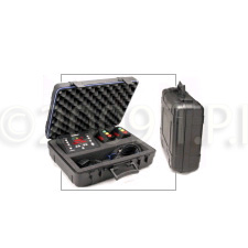 DSan CS-518 Carrying and Storage Case DSN-CS518