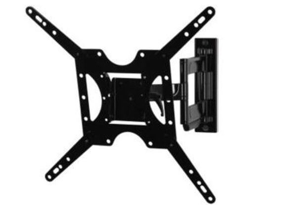 Peerless PA746 Paramount Articulating Wall Mount - 32 Inch to 50 Inch