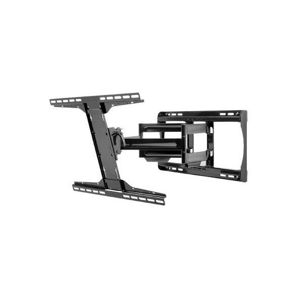 Peerless PA762 Paramount Articulating Wall Mount for 39 to 90 Inch Dis