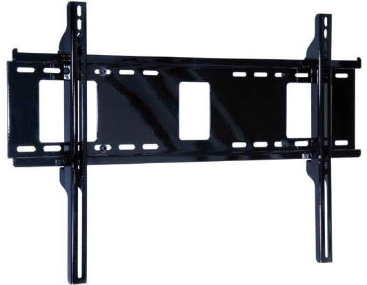 Peerless PF660 Pro Universal Flat Wall Mount for 32-60in LCD Screens -