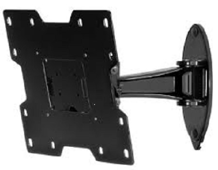 Peerless SP740P Pivot Wall Arm for 22 - 40in LCDs PER-SP740P
