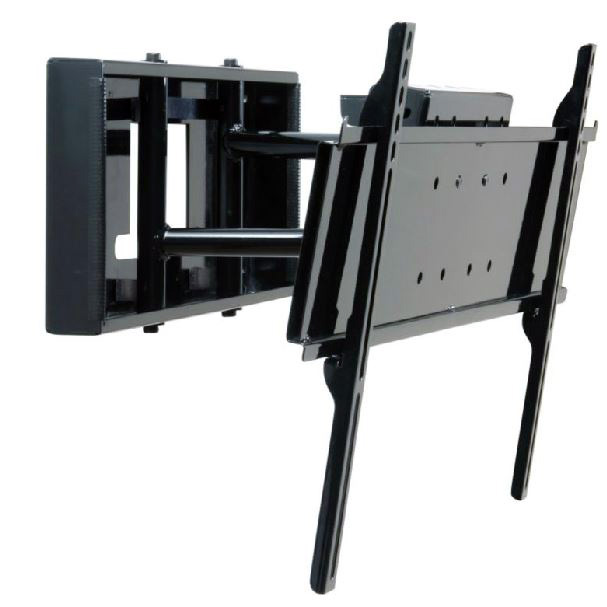 Peerless SP850-UNLP Pull-out Pivot Wall Mount For 32 Inch - 80 Inch Di