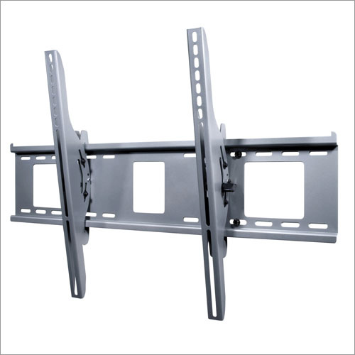 Peerless ST660P Universal Tilt Wall Mount for 39-80 in. Displays -  Bl