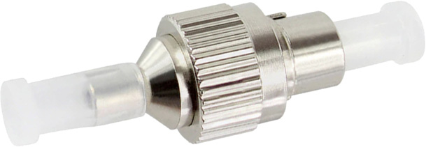 TechLogix TL-VFL-LC-ADPT Visual Fault Locator LC Connector Adapter - 2.5mm to 1.25mm TGX-TL-VFLLCADPT