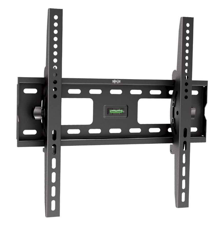 Tripp Lite DWT2655XP Tilt Wall Mount for 26 Inch to 55 Inch TVs and Monitors